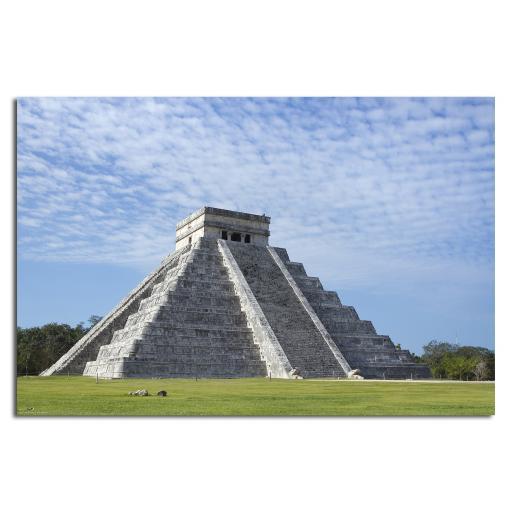 Maya Backdrop
