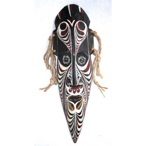 Small PNG Mask
