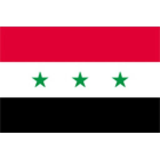 https://starbek-static.myshopblocks.com/images/tmp/fg_216_Iraqold.jpg