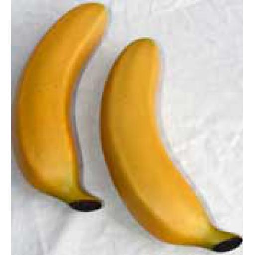 2 x Bananas
