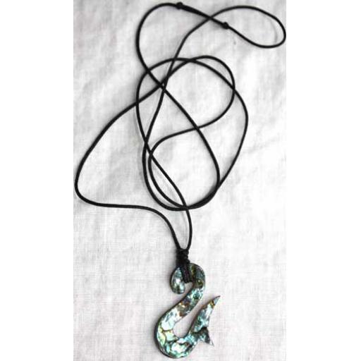 https://starbek-static.myshopblocks.com/images/tmp/nz_128_necklace500a.jpg