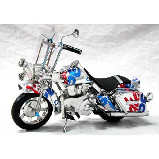 https://starbek-static.myshopblocks.com/images/tmp/as_205_motorbike4.5.jpg