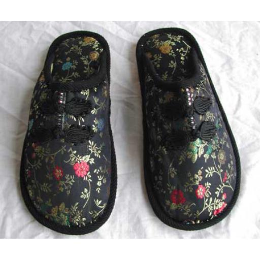 https://starbek-static.myshopblocks.com/images/tmp/ch_168_slippers3.8.jpg