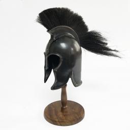 Greek Helmet.jpg