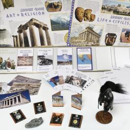 Greek Artefacts Pack - complete.jpg