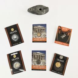 Ancient GrrecK Smaller Artefacts.jpg