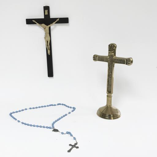 Christianity 3.jpg