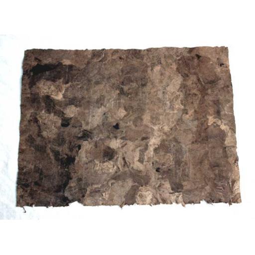 Amate Bark Paper
