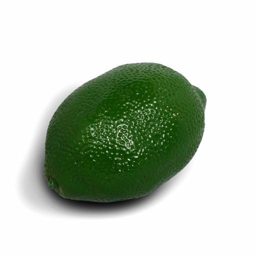 Lime x 2