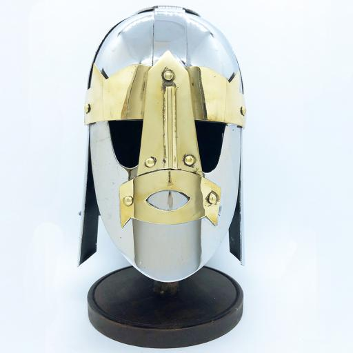 Sutton Hoo Mini Helmet