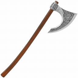 Viking Axe.jpg