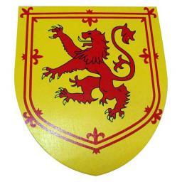 lion shield.jpg
