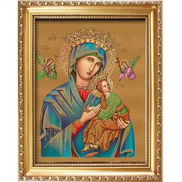 Madonna and Child Picture.jpg