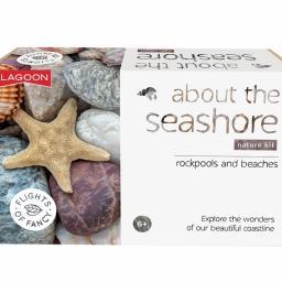 about-the-seashore-kit.jpg