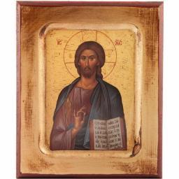 wood-icon-of-jesus-christ.jpg