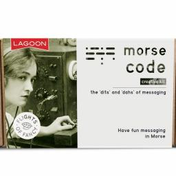 morse-code-kit.jpg