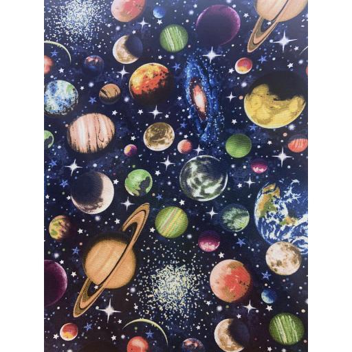 Universe Textile