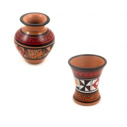 Mayan pots.jpg