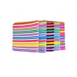 Maya Fabric.jpg
